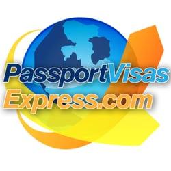 457 Visa Perth