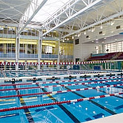 boston university fitness and recreation center swimming lessons schools 915 commonwealth