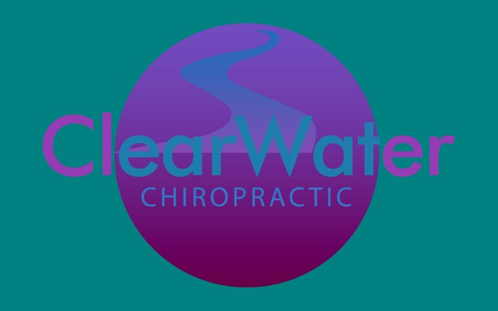 Clearwater Chiropractic: 2907 Mall Dr, Eau Claire, WI