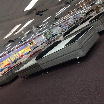 photo of ortho mattress los angeles ca united states big selection - Ortho Mattress
