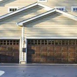 Delicieux Broomfield Garage Door Repair   10 Photos   Garage Door ...