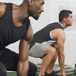 gay gyms massachusetts