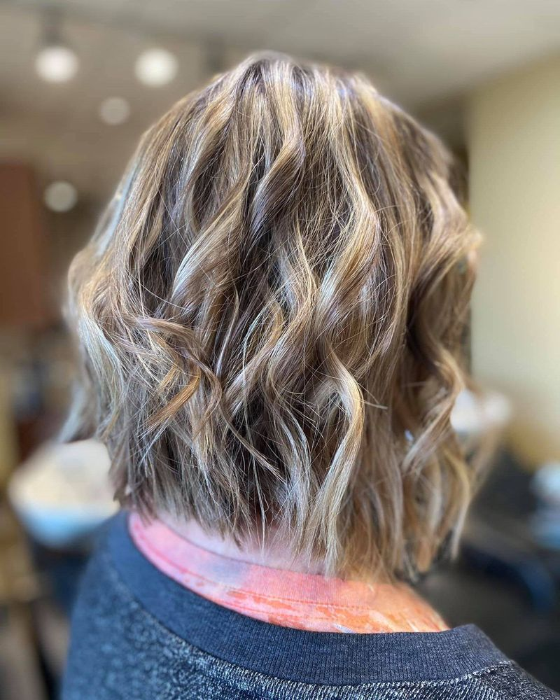 State of Mind Salon & Day Spa: 111 W 94th Pl, Crown Point, IN