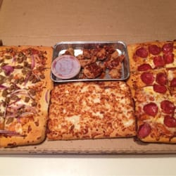 pizza hut pizza 1214 speedway trumann ar united states restaurant reviews phone. Black Bedroom Furniture Sets. Home Design Ideas