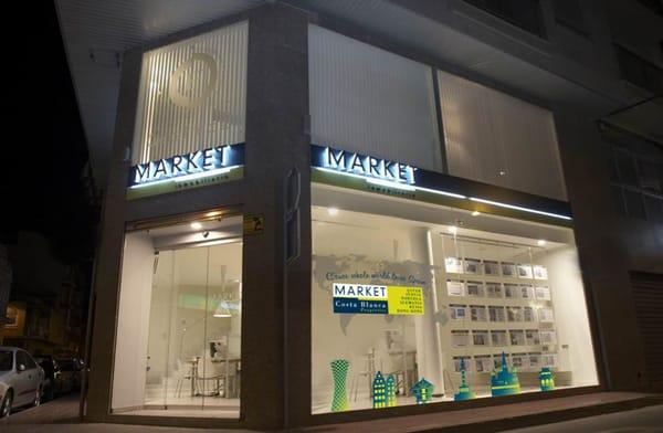 Market inmobiliaria obtener presupuesto inmobiliarias for Inmobiliaria santa pola