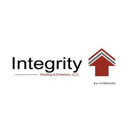 Integrity roofing exteriors roofing 309 small st harrisburg il phone number yelp for Integrity roofing and exteriors