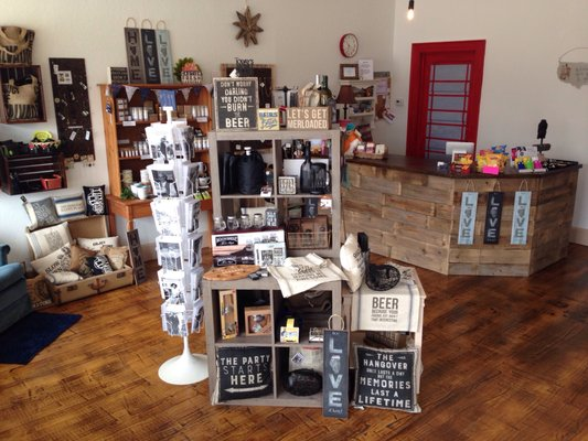 Butler's Emporium - 2019 All You Need to Know BEFORE You Go (with Photos) Home Decor - Yelp