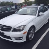 Photo Of Mercedes Benz Of Nashville   Franklin, TN, United States. My