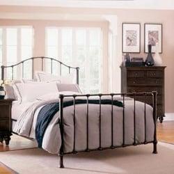 Photo Of Divine Living Furniture   Asheville, NC, United States.