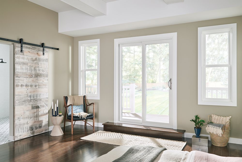 Feldco Windows, Siding & Doors: 3037 S Stoughton Rd, Madison, WI