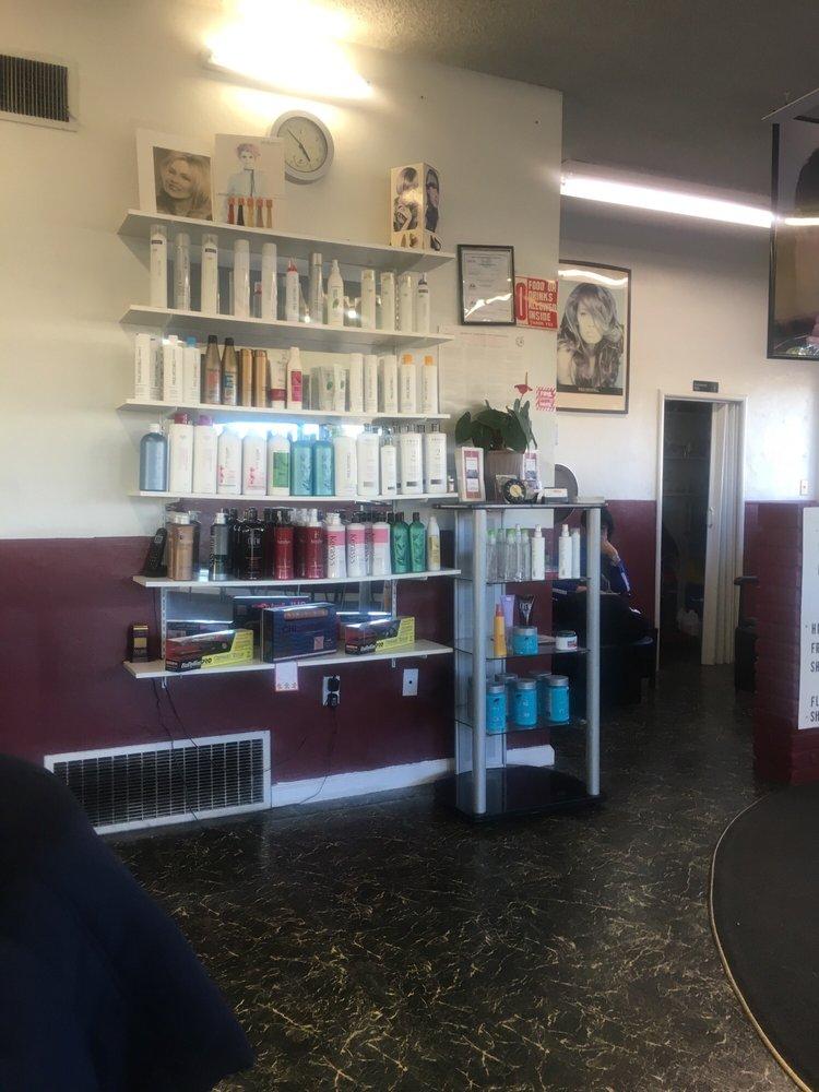 Haircut Store Hair Salons 329 N Golden State Blvd Turlock Ca