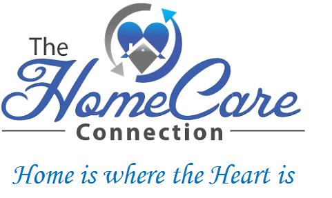 The HomeCare Connection: 2106 Devereux Cir, Birmingham, AL