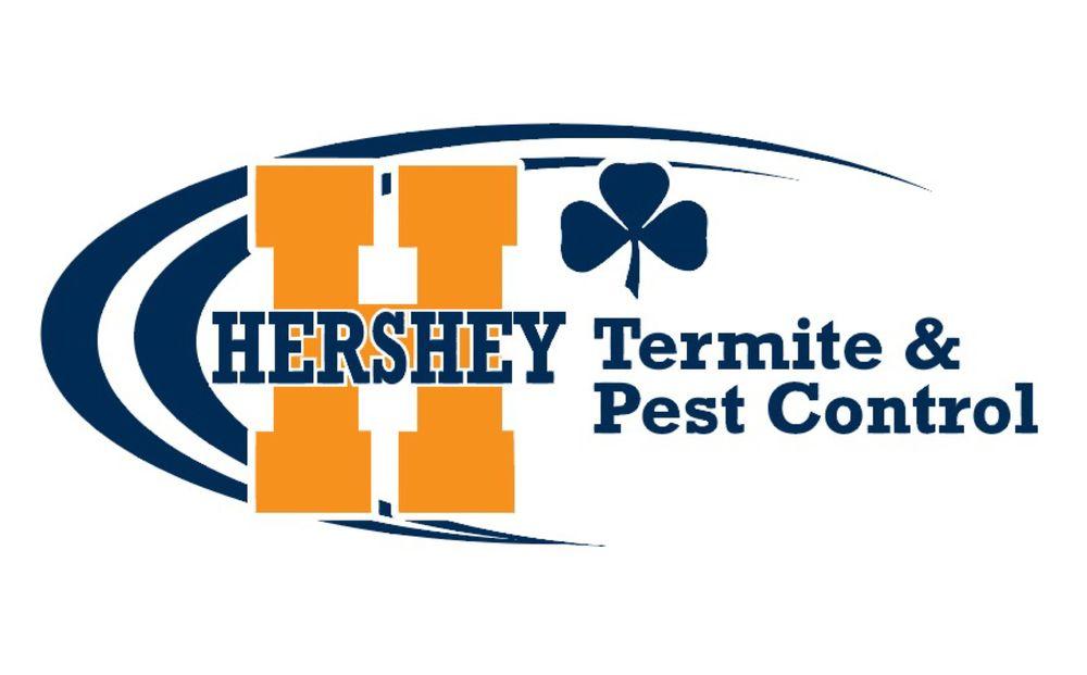 Hershey Termite & Pest Control: Hershey, PA