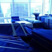EZ Moving - Movers - Hollywood Hills West, Los Angeles, CA - Phone ...