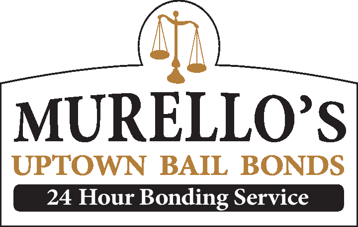 Call us first ! 24/7 at your service ! Hamilton County Jail