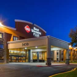 Photo Of Best Western Plus Dakota Ridge Eagan Mn United States
