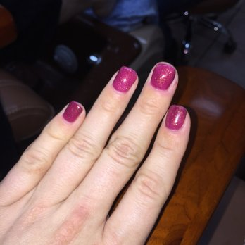 Orchid nails 16 reviews nail salons 4111 fairmont pkwy photo of orchid nails pasadena tx united states prinsesfo Image collections
