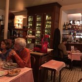 La Fontaine de Mars - 280 Photos & 193 Reviews - French - 129 rue ...