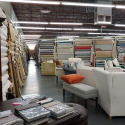 Photo Of The Childress Fabrics And Furniture Dallas Tx United States So