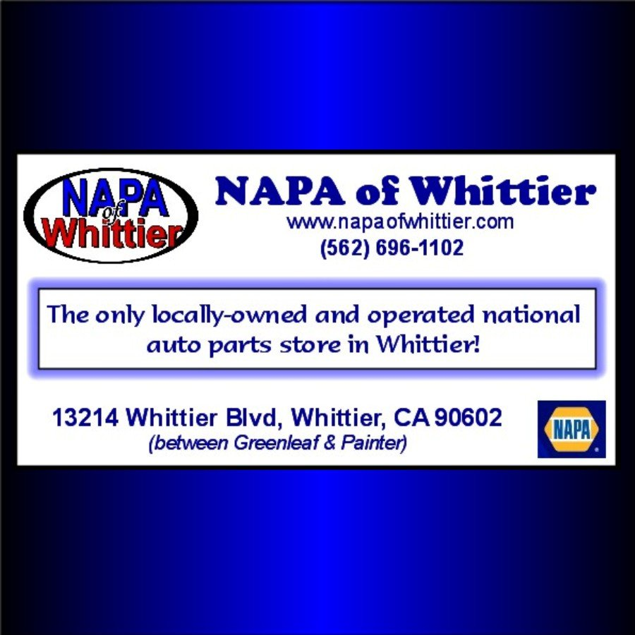 Trailer Wiring Converter Napa Solutions Harness Auto Parts Of Whittier Supplies