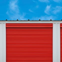 Photo Of Self Service Storage Danville Ky United States