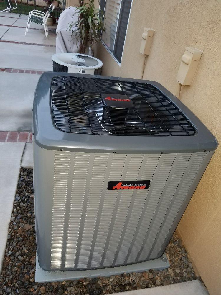 Super Air Heating Amp Air Conditioning 55 Photos Amp 44