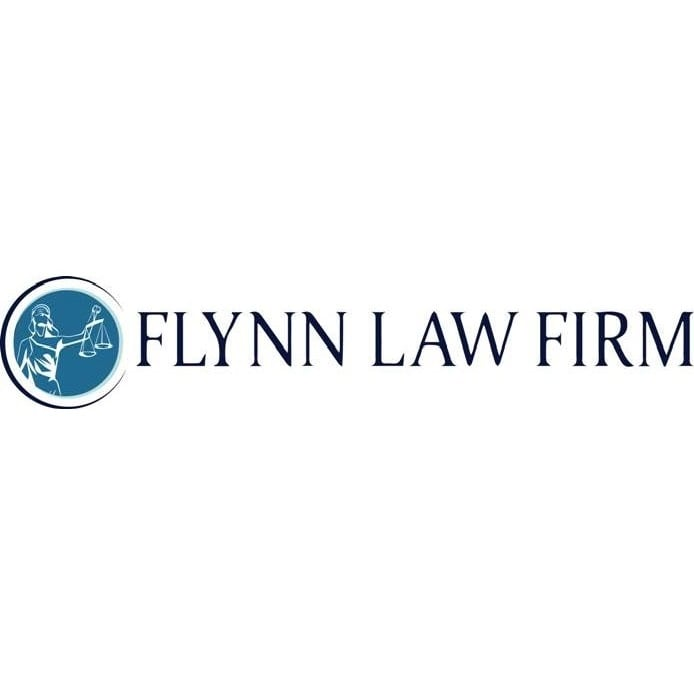 Flynn Law Firm: 104 S 4th St, Cabot, AR