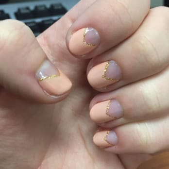 Delighted Glitter Shellac Nail Polish Huge Clear Acrylic Nail Polish Rectangular Cute Toe Nail Art Designs Kiss Nail Art Designs Youthful Thermal Color Changing Nail Polish WhiteKilling Nail Fungus Sugar Nail   105 Photos \u0026amp; 48 Reviews   Nail Salons   21540 ..