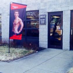Metro Swim Shop - Fashion - 883 Airport Park Rd, Glen Burnie, MD ... d799bb085d
