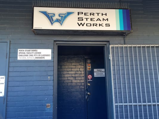 How to sell sex online in Perth