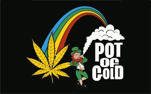 Pot Of Gold: 755 E Virginia Way Rd, Barstow, CA