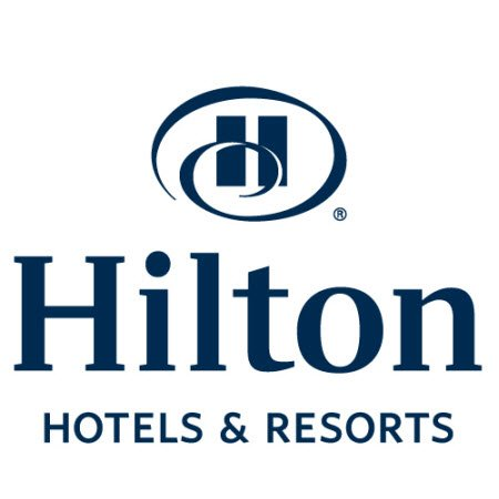 Home2 Suites by Hilton Johnson City: 190 Heart Dr, Johnson City, TN
