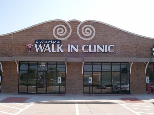 Walk In Animal Clinic Near Me