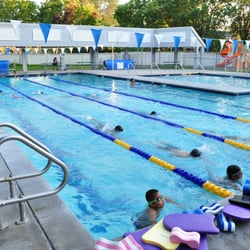 Rancho Rinconada Recreation Park District 19 Reviews Swimming Pools 18000 Chelmsford Dr