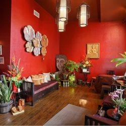 montra thai massage massage jakobsberg