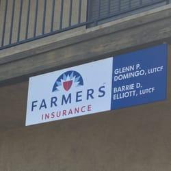 Farmers Insurance - Glenn Domingo - 18 Photos - Insurance - 3520 ...
