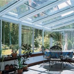 Four seasons sunrooms get quote interior design 1460 for Sunroom designs of nebraska