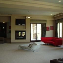 Photo Of Bedford Dennis Residential Designer Inc