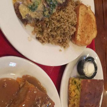 Boudreaux\'s Cajun Kitchen - 67 Photos & 73 Reviews - Cajun/Creole ...