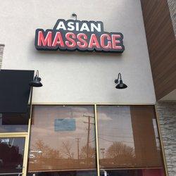 asian massage farmington hills mi