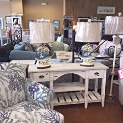 Seaside Furniture Co Get Quote 15 s Furniture Stores