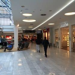 Fisketorvet Shopping Center 38 Photos 41 Reviews Shopping