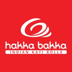 Hakka Bakka 67 Photos Indian Restaurants Lincoln