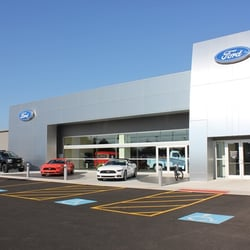 Photo Of Ricart Ford Groveport Oh United States In The