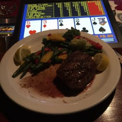 Hitchin Post Saloon Amp Steakhouse 57 Photos Amp 38 Reviews