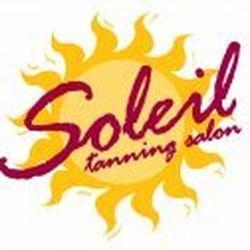 Soleil Tanning Tanning 311 S Linn St Iowa City Ia Phone