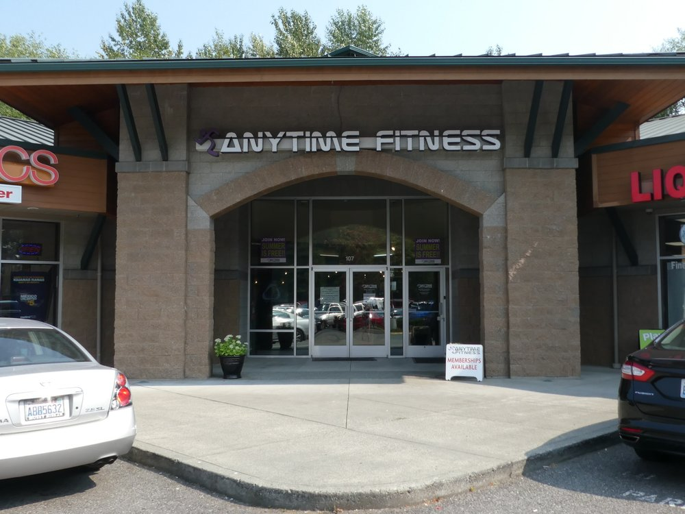 Anytime fitness photos reviews gyms th