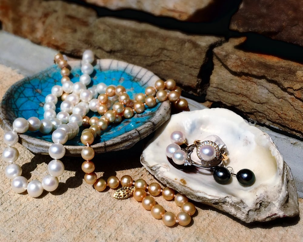 A&J Jewelers