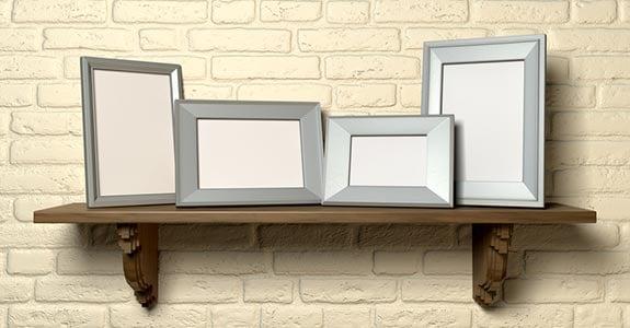 Frame Designs & Gallery 1605 Juan Tabo Blvd NE G Albuquerque, NM ...