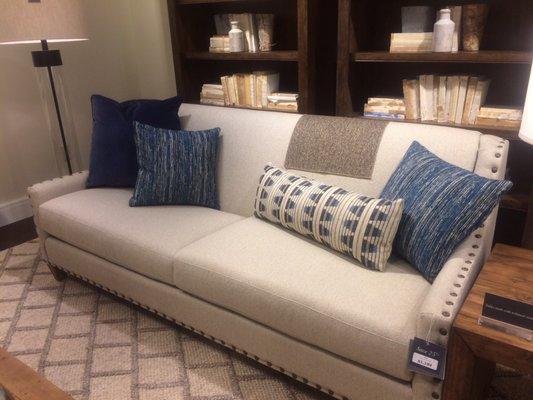 Bassett Furniture 22850 Hawthorne Blvd Torrance, CA Furniture Stores    MapQuest